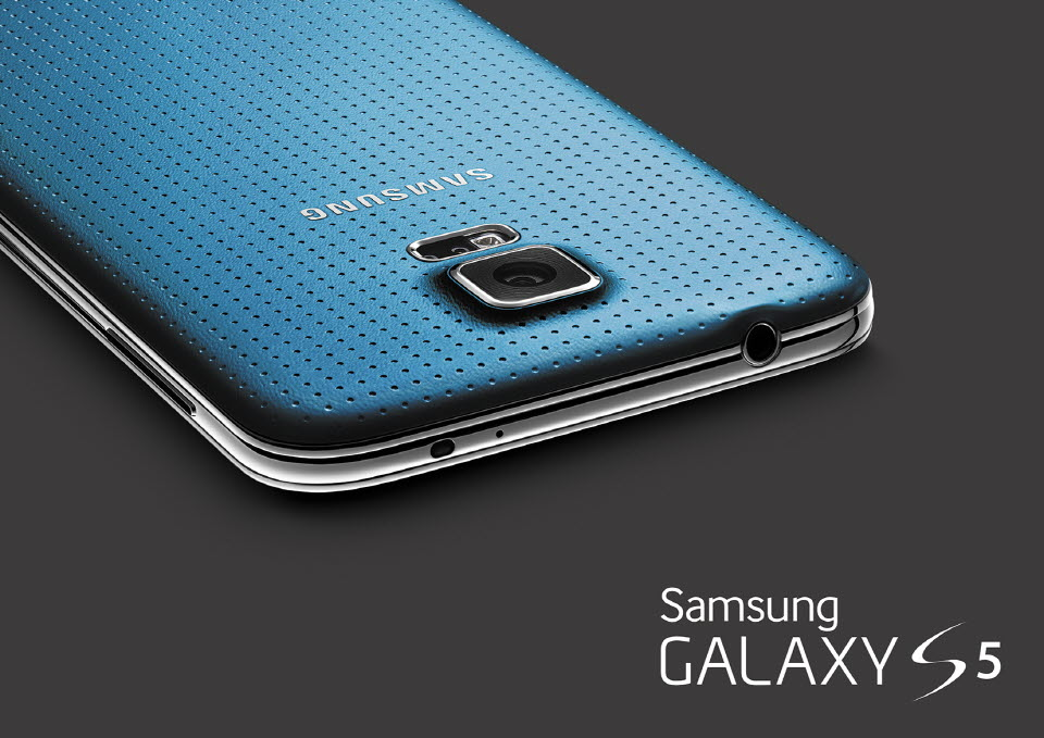 Glam_Galaxy S5_Blue_02