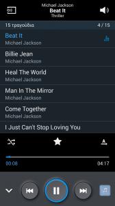 Music (5)