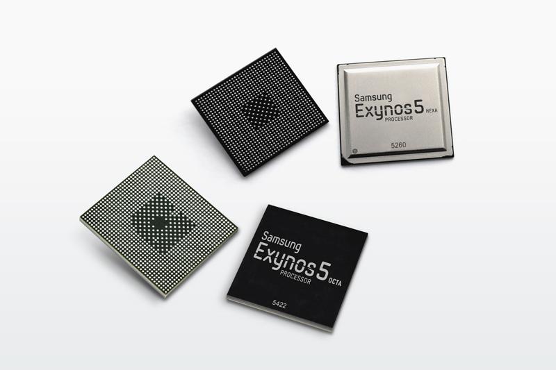 exynos5422_exynos5260