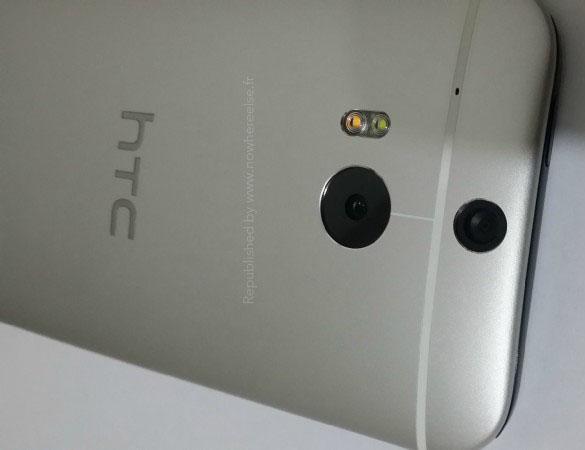 htc_new_one_dual_camera