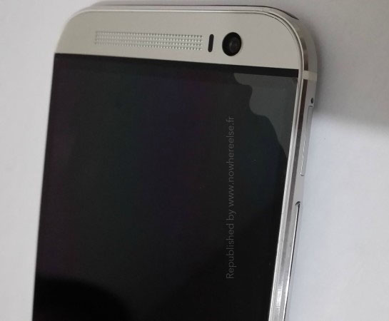 htc_new_one_top_2