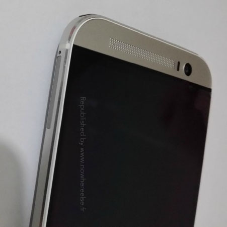 htc_new_one_top_3