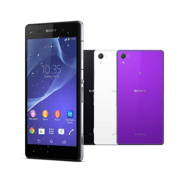 sony_xperia_z2_in2mobile_featured_image