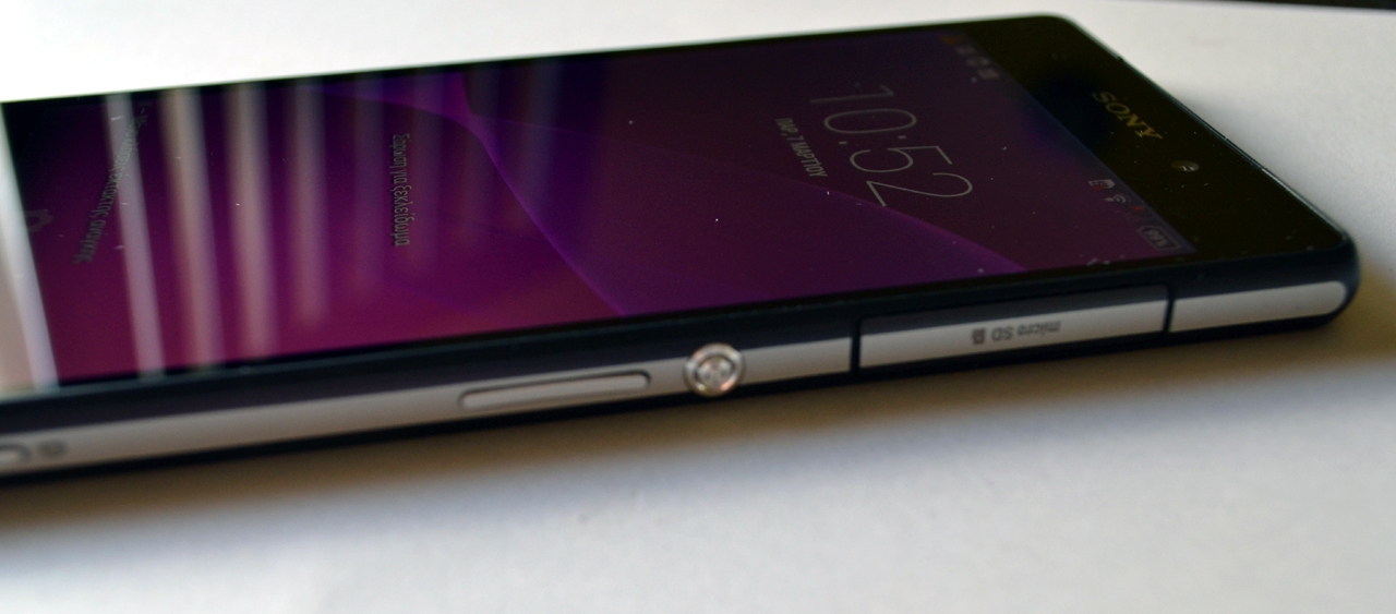 sony_xperia_z2_screen_in2mobile_viewing_angle