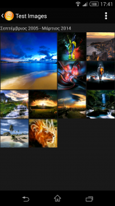 z1_compact_d5503_4_4_2_kitkat_gallery_1