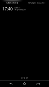 z1_compact_d5503_4_4_2_kitkat_notification