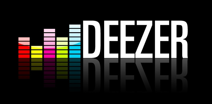 deezer-samsung-in2mobile-featured-image