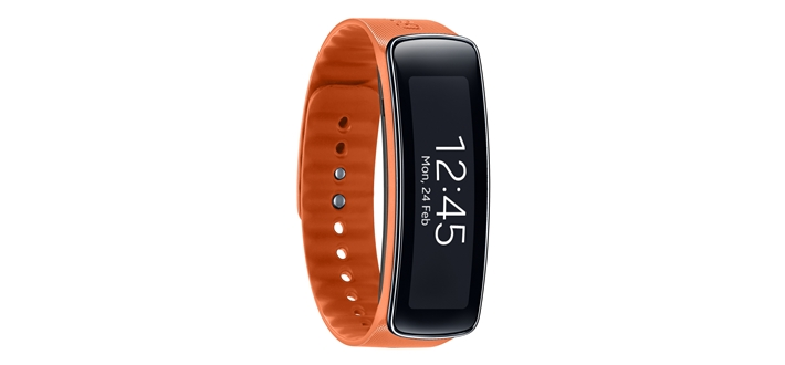 samsung-gear-fit-in2mobile-body
