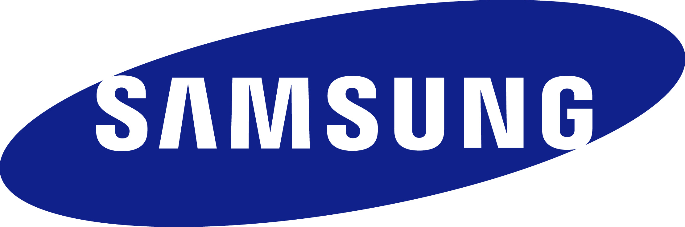 samsung-europe-job-in2mobile-featured-image