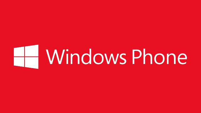 windows-phone-8-1-in2mobile-featured-image