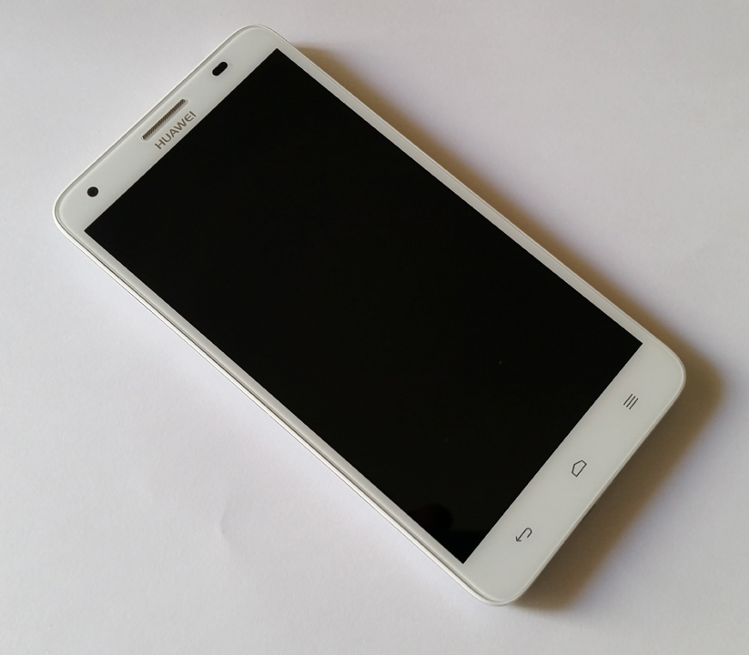 ascend-g750-in2mobile-full-front