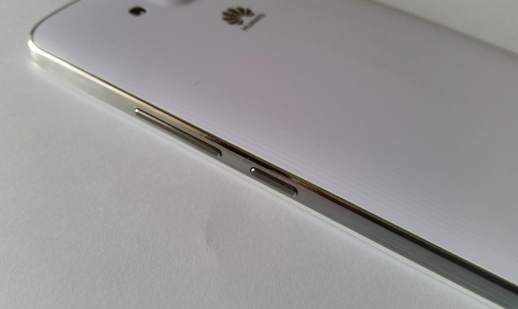 ascend-g750-in2mobile-side-keys