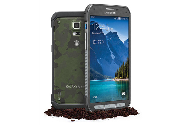 galaxy-s5-active-oficial-in2mobile-featured-image