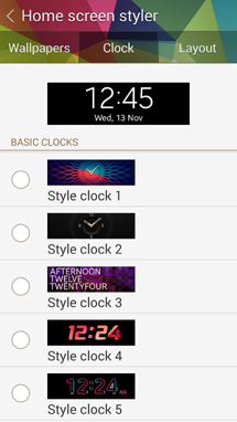 galaxy_gear_fit_in2mobile_clock_style_options_2