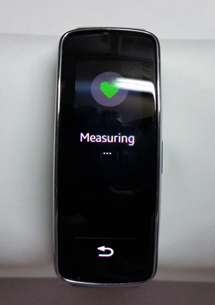 galaxy_gear_fit_in2mobile_heart_rate_measure_1