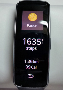 galaxy_gear_fit_in2mobile_step_counter_1