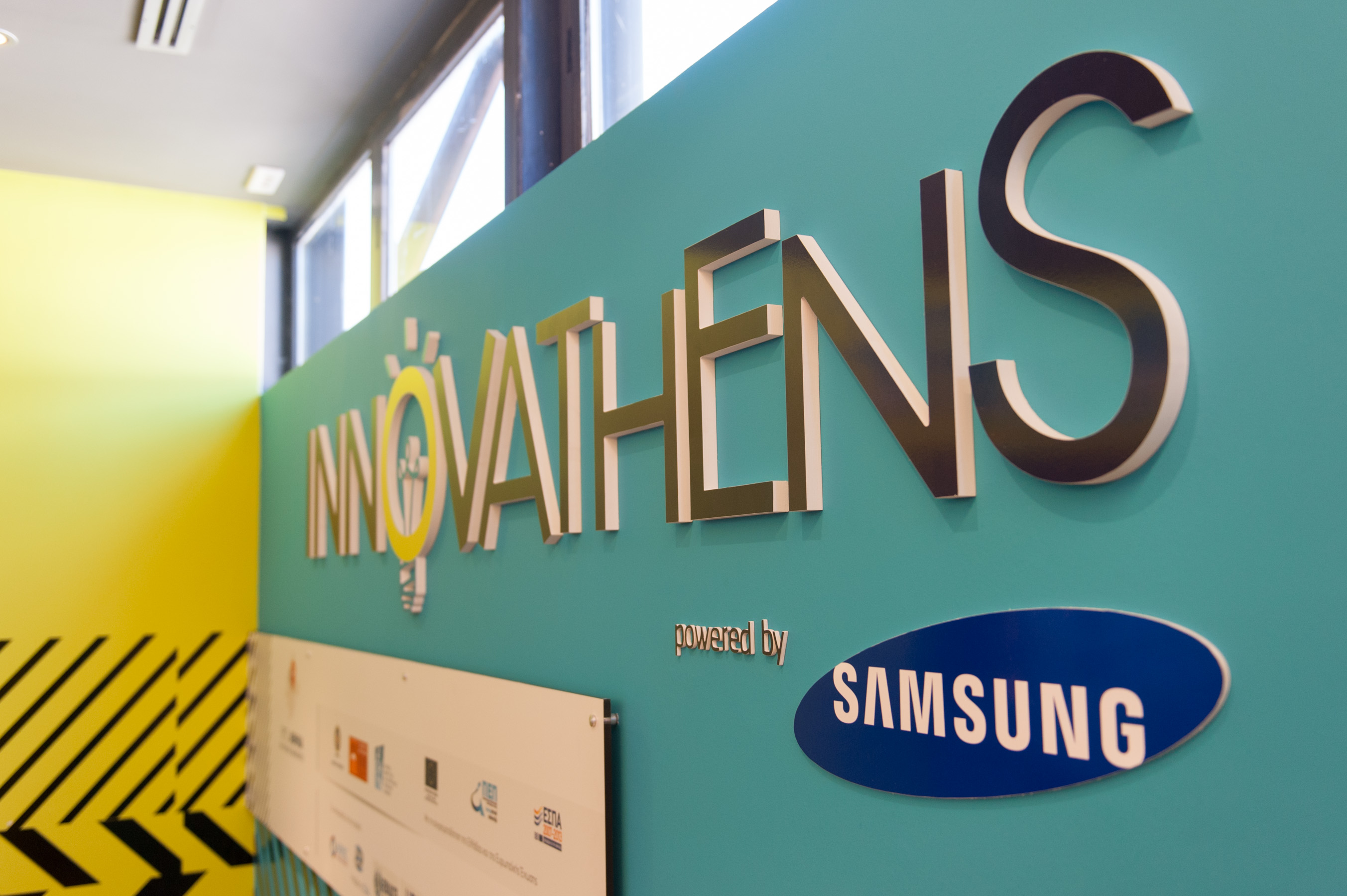 samsung-lab-innovathens-in2mobile-featured-image