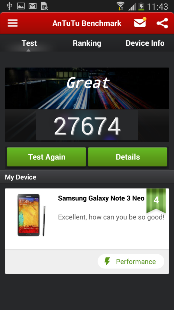 galaxy-note-3-neo-antutu