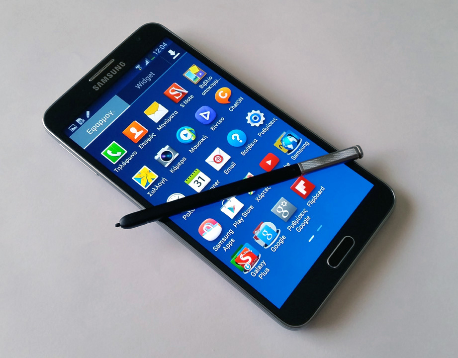 galaxy-note-3-neo-screen