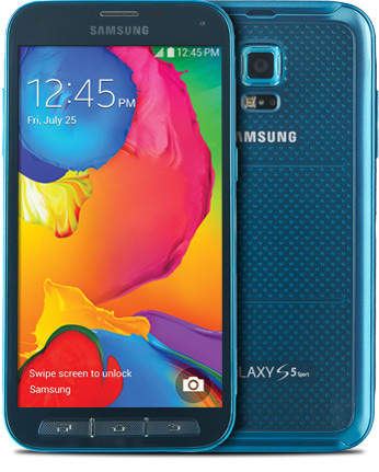 galaxy-s5-sport-in2mobile-featured-image