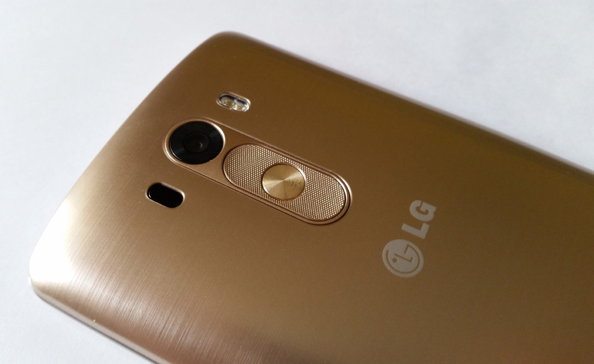 lg-g3-in2mobile-camera