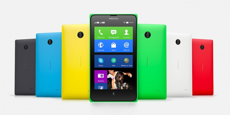 nokia-store-android-in2mobile-featured-image