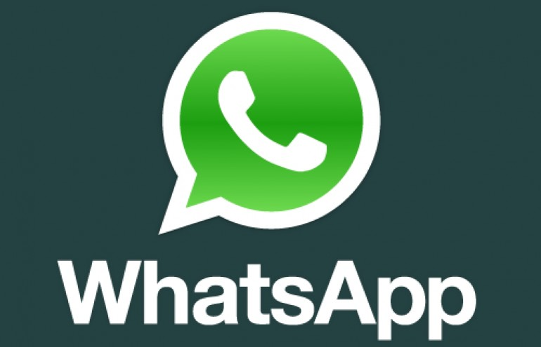 whatsApp-in2mobile-featured-image-770x495