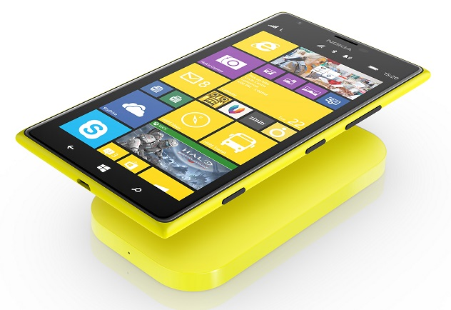 Lumia-1520-windows-phone-8-1-update-in2mobile-featured-image