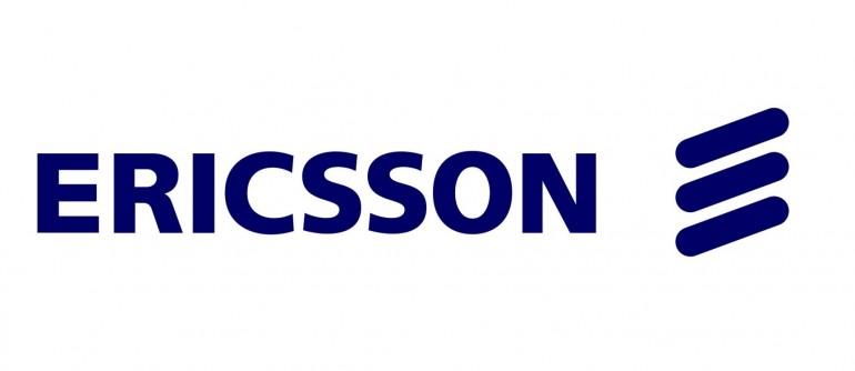 ericsson-world-cup-2014-featured-image-in2mobile-770x334