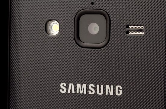 galaxy-s5-alpha-in2mobile-featured-image-2