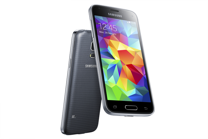 galaxy-s5-mini-in2mobile-featured-image