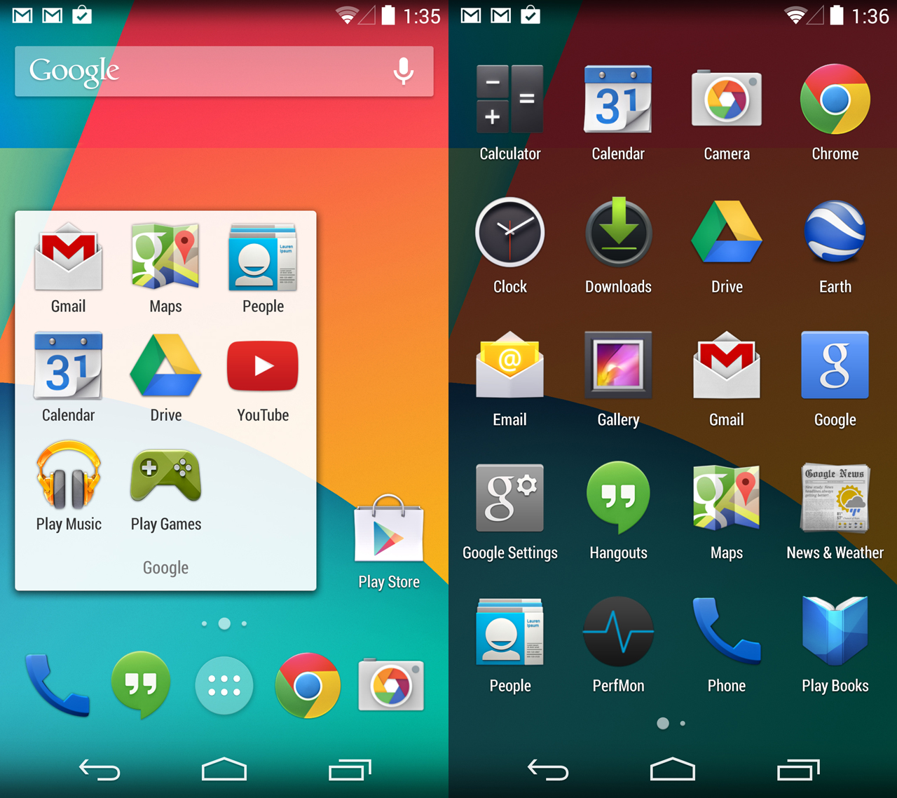 google-now-launcher-all-devices