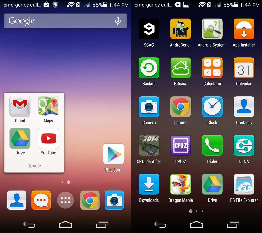 google-now-launcher-huawei-ascend-p7