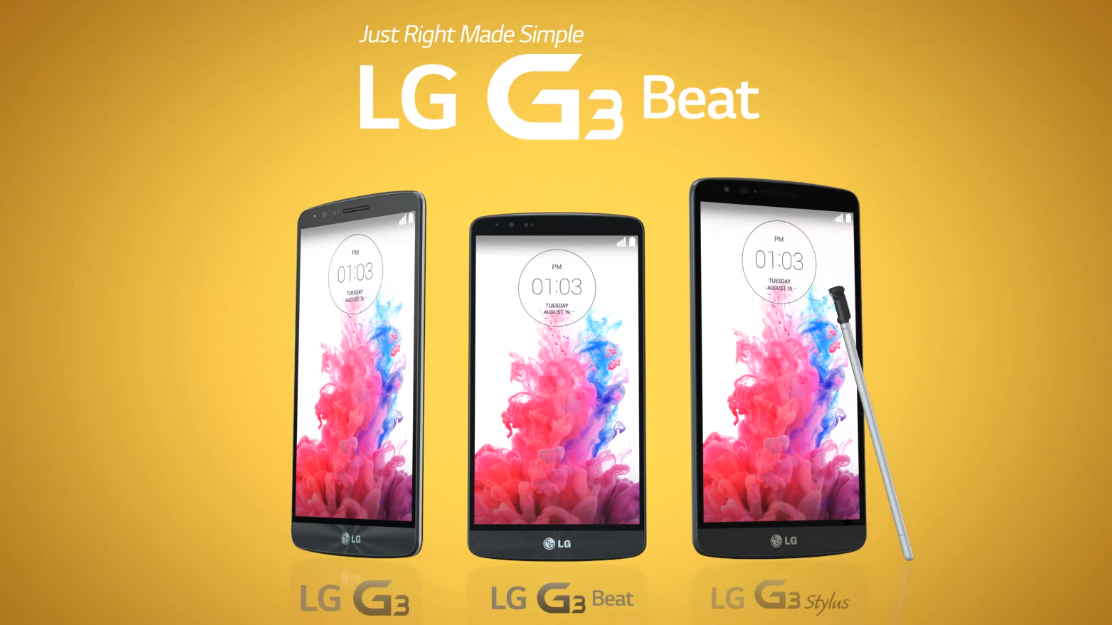 lg-g3-stylus-leak-in2mobile-featured-image