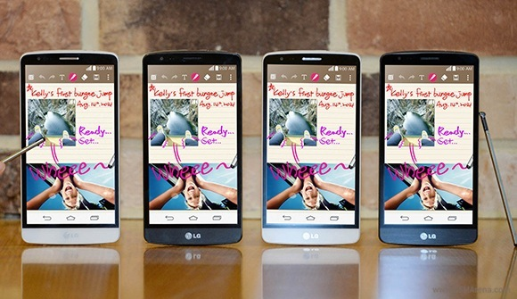lg-g3-stylus-official-in2mobile-featured-image