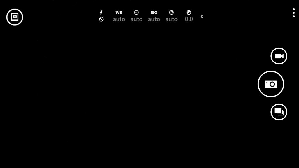 lumia-930-in2mobile-camera-interface-1