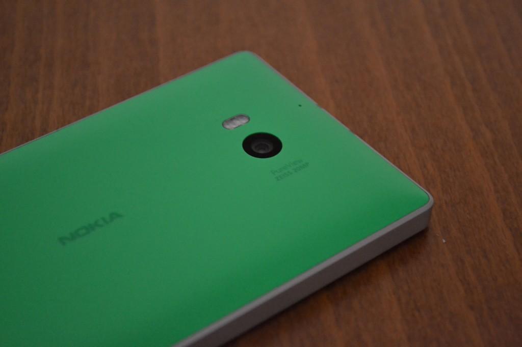 lumia-930-in2mobile-camera