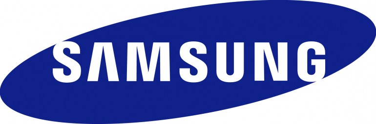 samsung-4g-first-place-in2mobile-featured-image