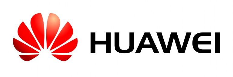 huawei_dual_boot_featured-770x256