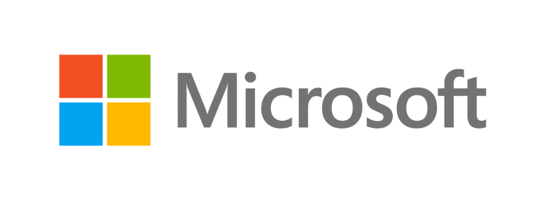 microsoft-in2mobile-featured-image-770x283