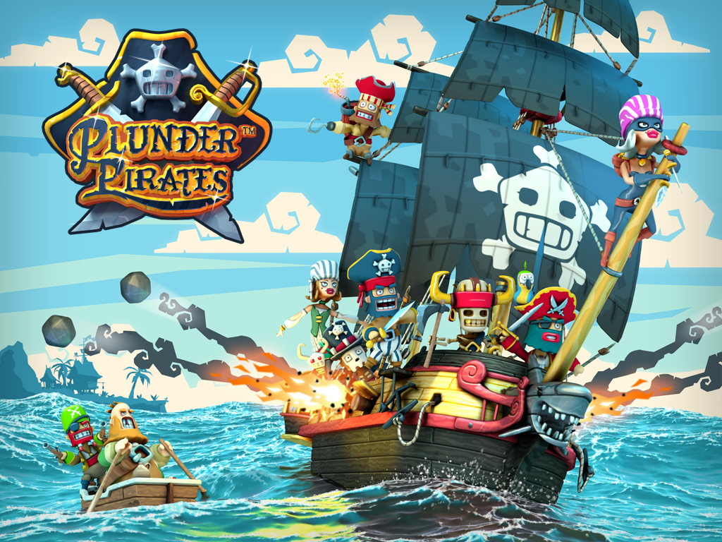plunder-pirates- in2mobile.gr