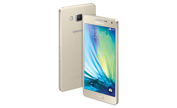 galaxy-a-5-in2mobile-body