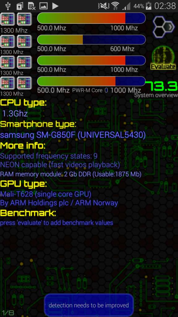 galaxy-alpha-in2mobile-cpu-info (1)