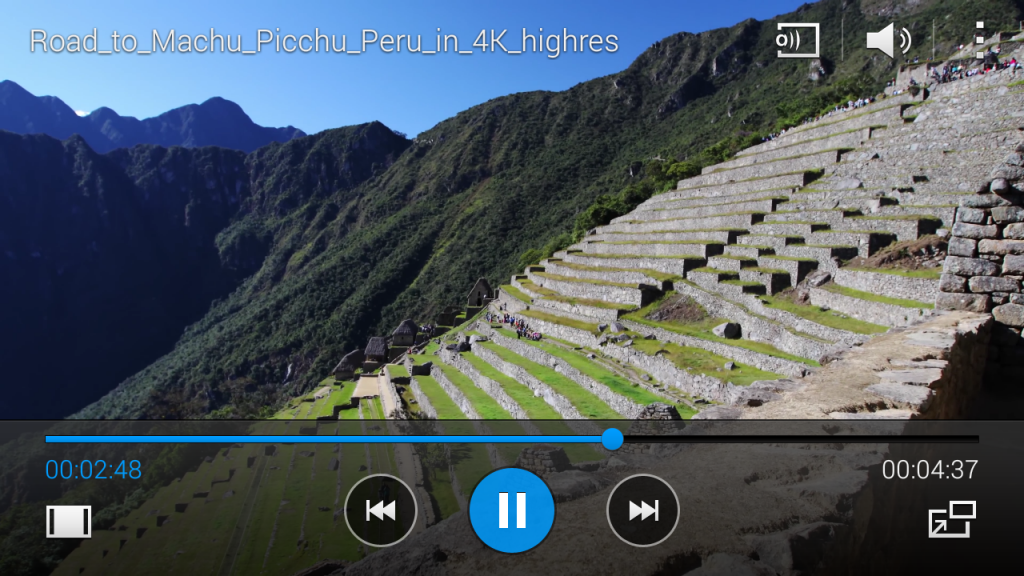 galaxy-alpha-in2mobile-video-player (3)