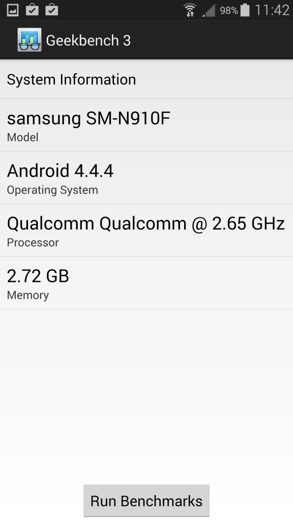 galaxy-note-4-in2mobile-geekbench-3 (3)