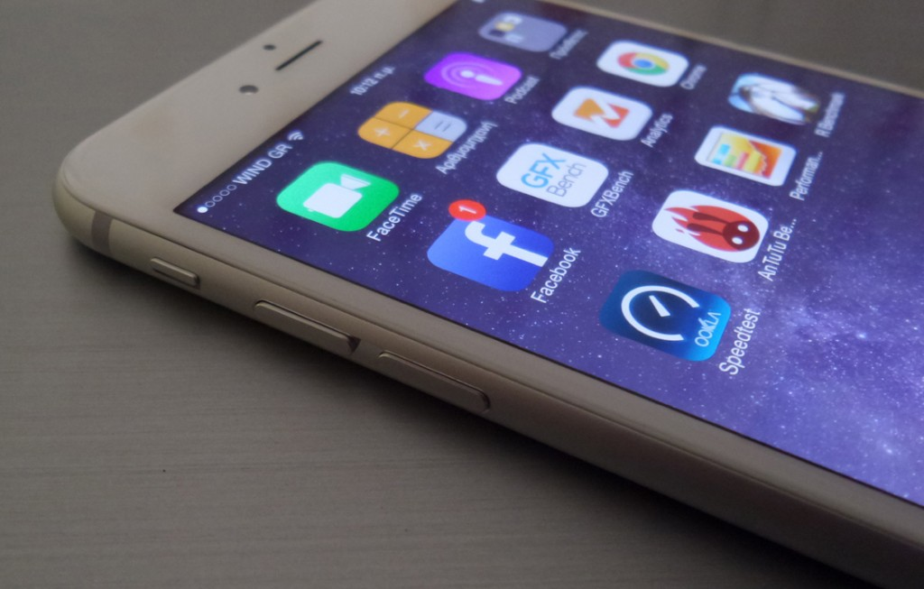 iphone-6-plus-in2mobile-review (1)