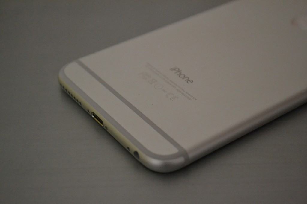 iphone-6-plus-in2mobile-review (17)