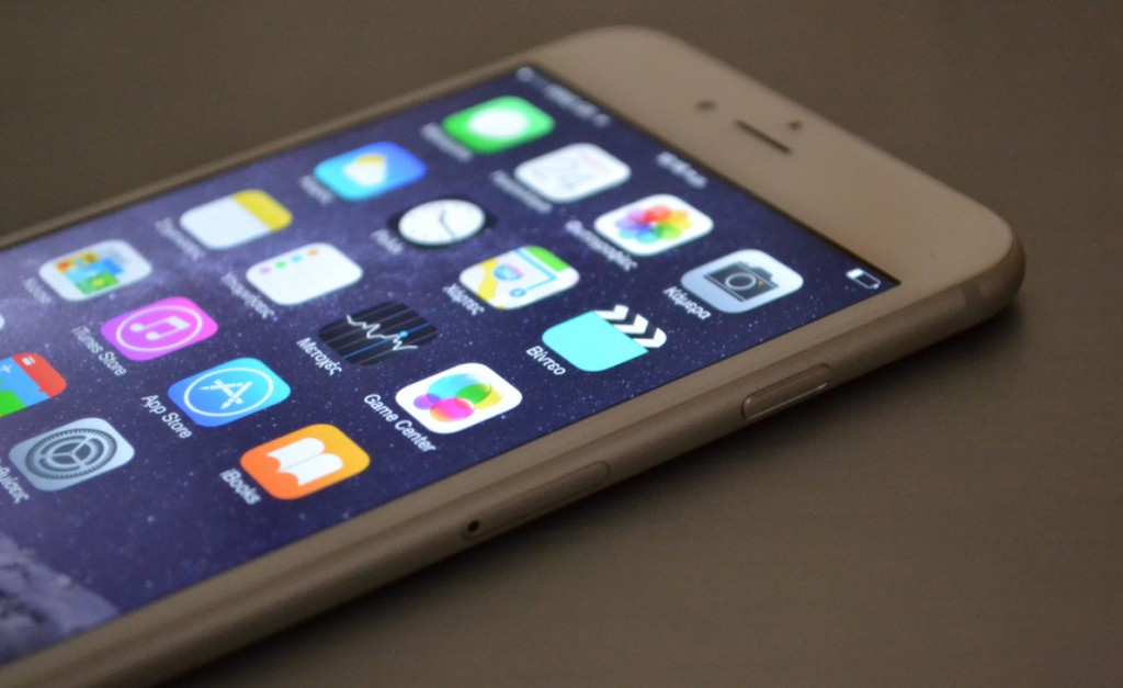 iphone-6-plus-in2mobile-review (19)