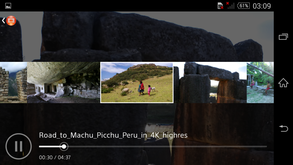 xperia-z3-in2mobile-video-player (1)