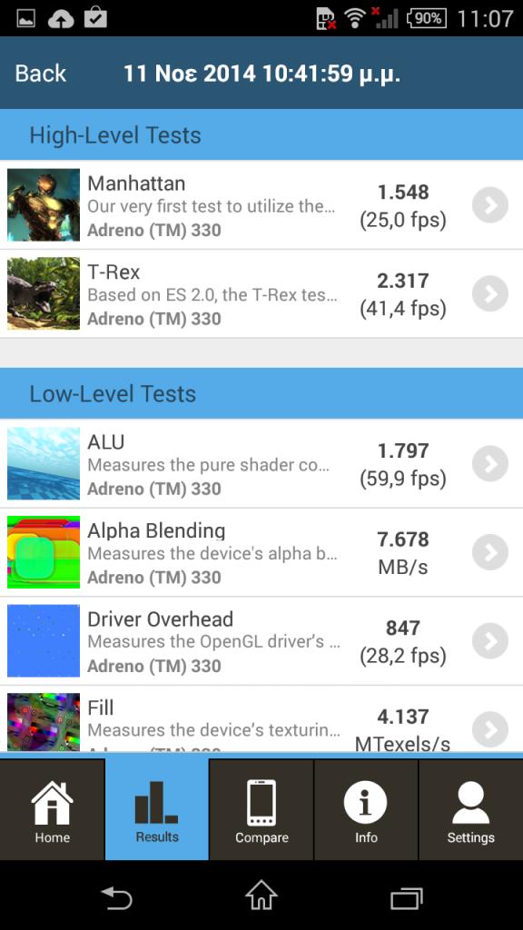 Screenshot_2014-11-11-23-07-26